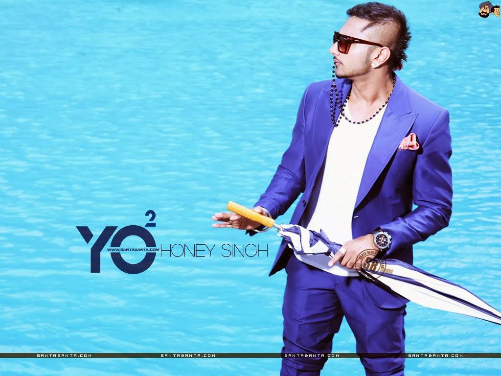 Oy Oy Honey Singh All New Wallpaper Hd 2017 2018 Best