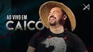 Baixar - Xand Avião - Caicó-RN - Carnaval 2019