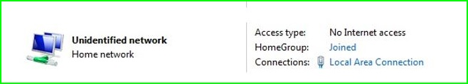 Tutorial Cara Sharing Folder Atau File Di Linux Mint Ke Windows 7