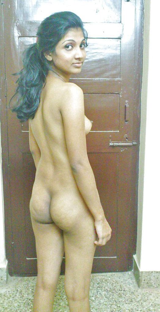 Moti Gand Image Sexy Gand Wali College Girl Nangi Photo-2447