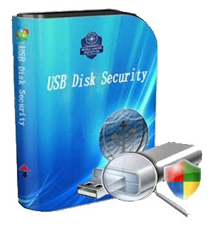 Usb for full key free version with disk download windows 7 security