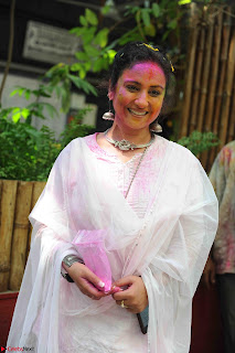 TV Show Celebs and Bollywood Celebrities at Zoom Holi Celetion 2017 (43).JPG