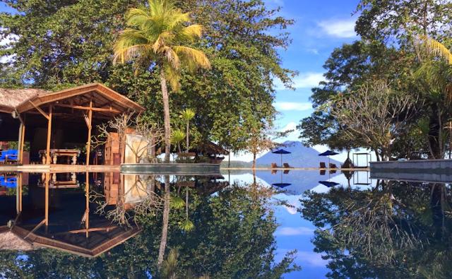 Tempat%2BWisata%2BTerbaik%2Bdi%2BManado%2BPulau%2BSiladen Inilah 20 Tempat Wisata Terbaik di Manado yang Kami Rekomendasikan Untuk Anda