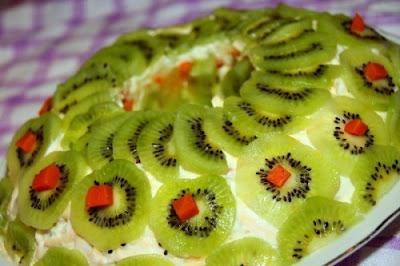 http://eda.parafraz.space/salat-izumrudnaya-rossyip-s-kuricey-i-kivi/