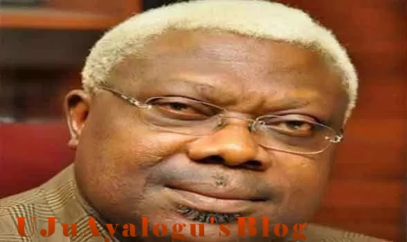 Police Invitation: Omisore, lawyers, human rights activist Speak