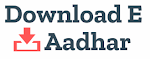 Download E Aadhar