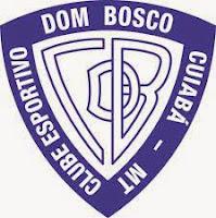 Resultado de imagem para Brasil Central Esporte Clube Ltda.