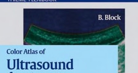 Color Atlas of Ultrasound Anatomy AJLOBBYCOM