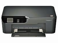 descargar controladores para impresora hp 3525