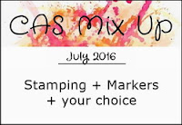http://casmixup.blogspot.com.au/2016/07/cas-mix-up-july-challenge.html