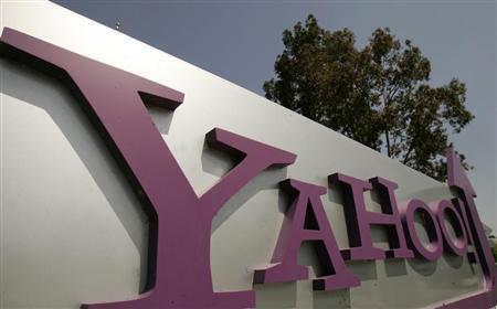 Yahoo-Verizon-Deal