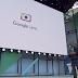 Google Announced Google Lens, Provides Information Through Camera