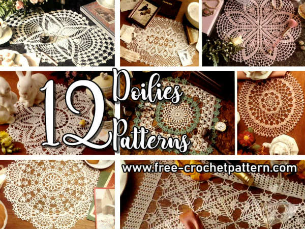 free-patterns-crochet