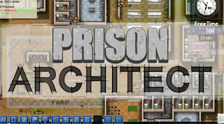 Cheat Prison Architect Hack v3.1 Multi Features