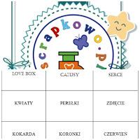 http://infoscrapkowo.blogspot.com/2016/02/walentynkowe-wyzwanie-nr-2.html