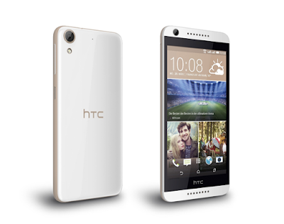 Dien thoai HTC desire 626 gia re