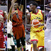 PBA paves way for return of old topnotch imports