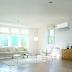 Pencemaran udara di dalam rumah, 4 cara baiki sistem pengudaraan