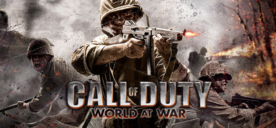 download call of duty world at war pc iso