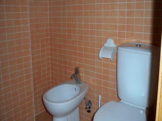 piso en venta calle chovar castellon wc1