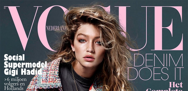 http://beauty-mags.blogspot.com/2016/01/gigi-hadid-vogue-netherlands-november.html