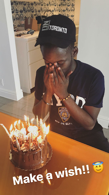 Mr-Eazi-Temi-Otedola-celebrate-his-birthday-in-miami-3