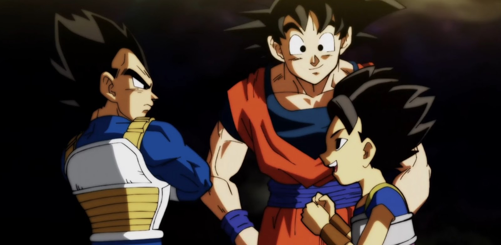 Dragon Ball Super - Episódio 96, Assistir Dragon Ball Super Episodio 96, Download Dragon Ball Super 96 HD, 720P Assistir Dragon Ball Super 96, DBS96, Baixa.