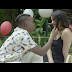 VIDEO | Belle 9 - FOR YOU | Watch / Download