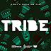 Dj FBI & Dj Flaton Fox - Tribe (Afro Remix)
