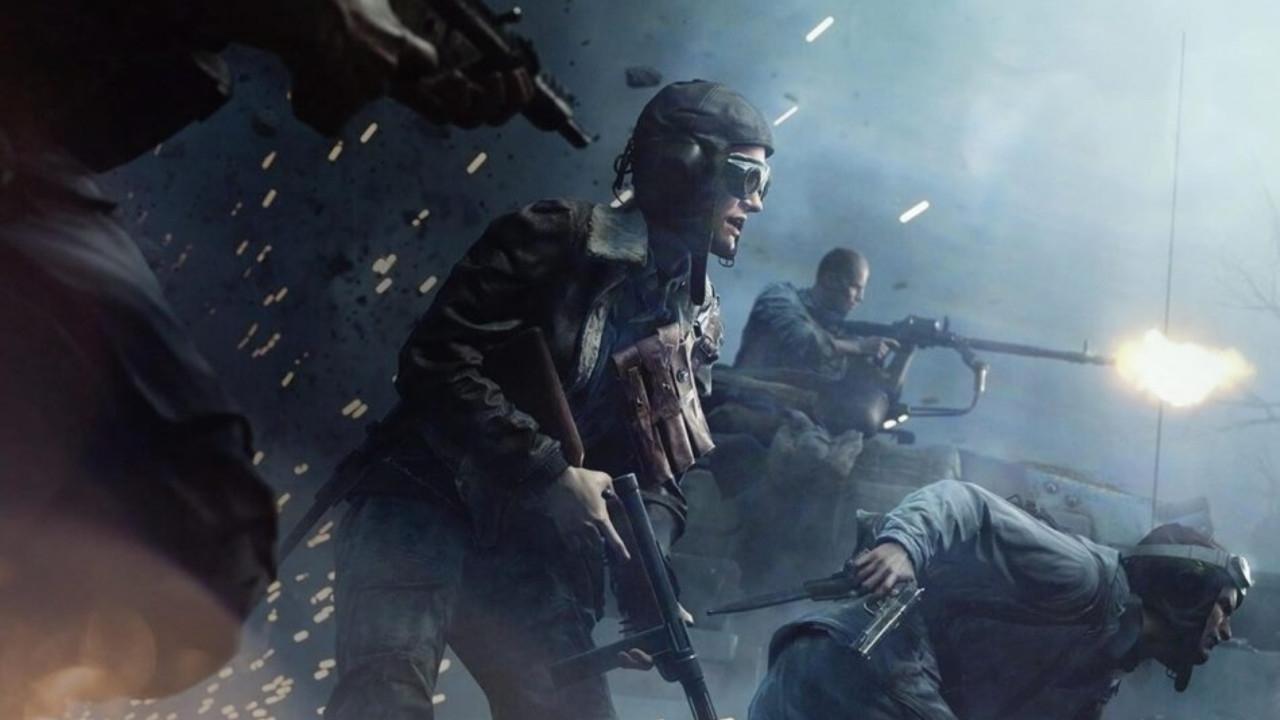 As melhores armas do Battlefield 5 e especializações