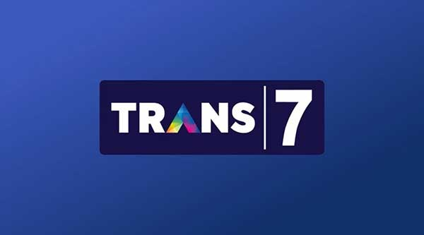 Cara Menghubungi Stasiun Televisi Trans7