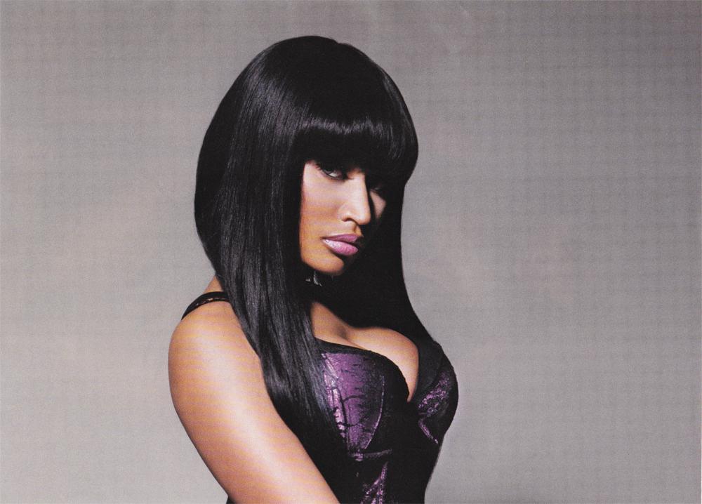 Lil Wayne Quote Wallpaper Funny Quotes Nicki Minaj Hair Quotesgram