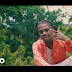 Audio | Jahmiel - A Better Tomorrow | Mp3 Download