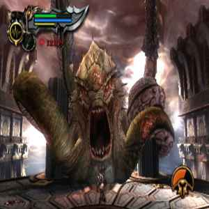 god of war 2 pc game free download for windows xp