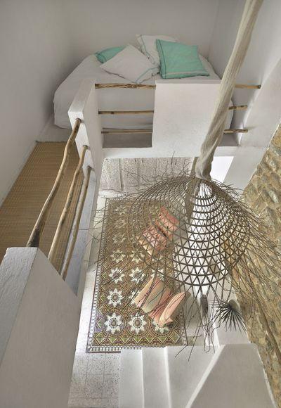 24 Idees De Plan Maison 120m2 Plan Maison