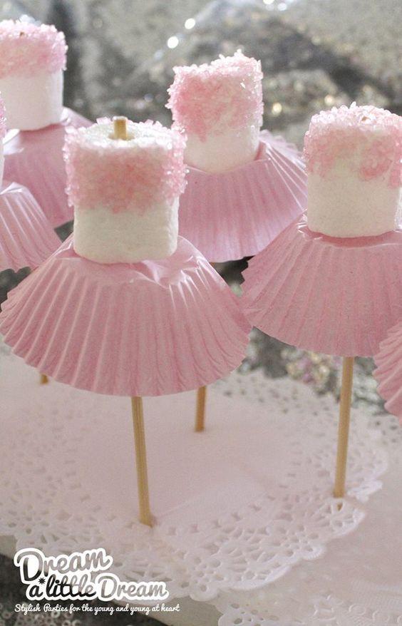 Ideas originales para una celebración infantil