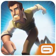 Download Latest Update Danger Dash v3.0.3 Mod apk For Android