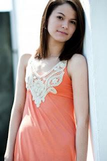 Lisa Knox