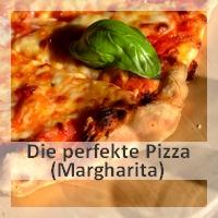 http://christinamachtwas.blogspot.de/2013/07/mein-italienischer-abend-und-tipps-und.html