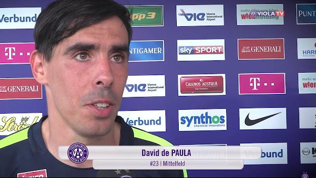 David de Paula
