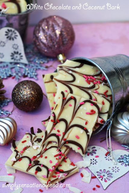 Modelling Chocolate Recipe Cake Boss