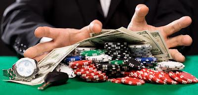 chinh phục chơi baccarat online ăn tiền thật 24111602