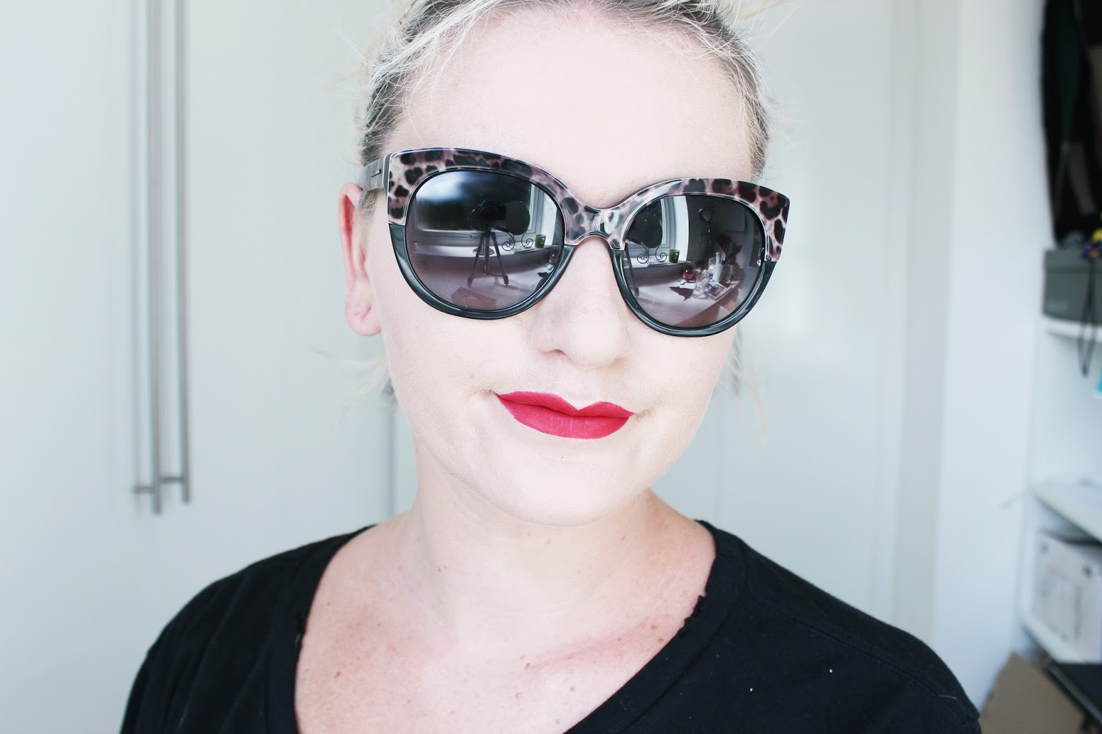 30b028cb7e00 Prada Cat Eye Sunglasses 2014 « One More Soul