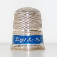 http://3.bp.blogspot.com/-11ap-R0UVq8/VfXJ9Crl8-I/AAAAAAAAGAY/JrwJZXt0vWA/s1600/forget_me_not.JPG