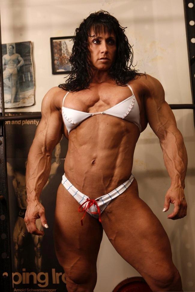 2 cam girls vilma s nice tits 38b - 1 6