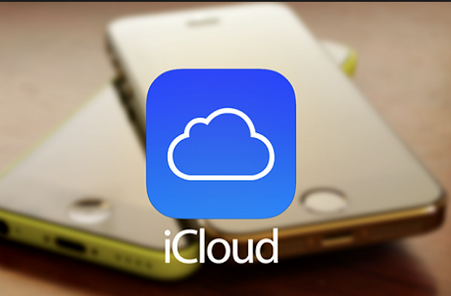 Most efficient way to Bypass iCloud Activation Lock on any iPhone