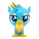 My Little Pony Series 12 Fashems Gallus Figure Figure