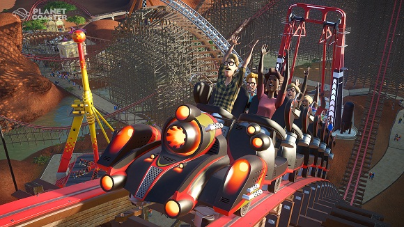 planet-coaster-pc-screenshot-www.ovagames.com-2
