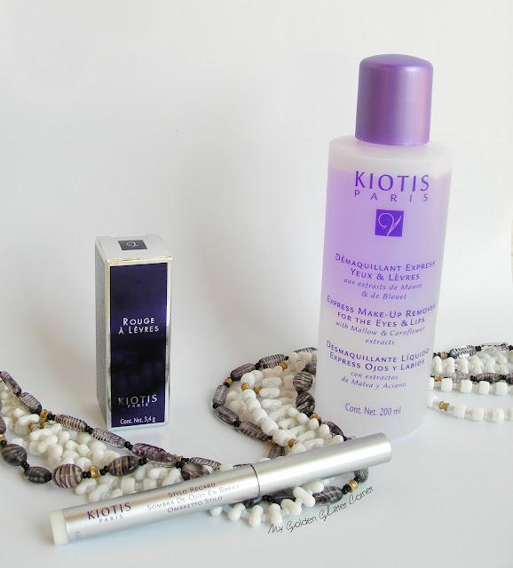 Kiotis-Paris-cosmetici-make-up-oli-essenziali-struccante-occhi-labbra-rossetto-ombretto-stilo