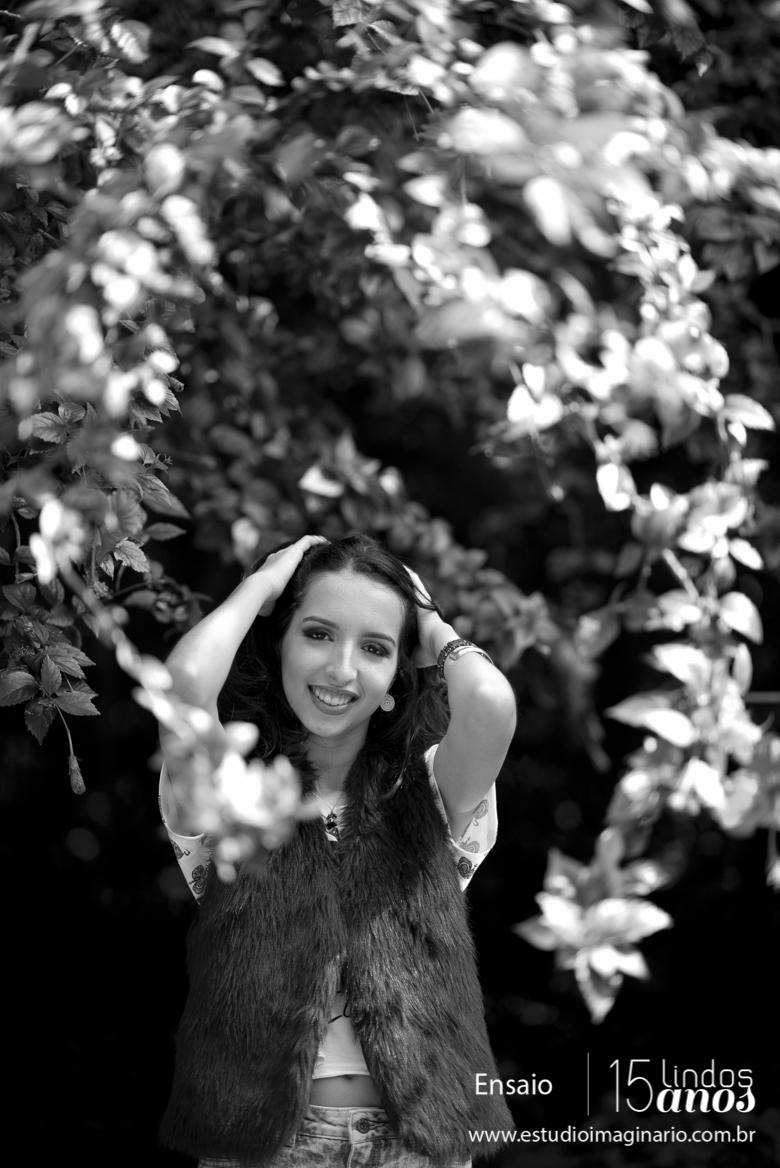 15 anos bh, 15 lindos anos, bailarina, betim, book 15 anos bh, delicadas, estúdio fotografico bh, fazer book 15 anos, festa 15 anos bh, fotos 15 anos, melhores, contagem, studio,